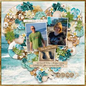 2020-07-Sandy-Toes.jpg