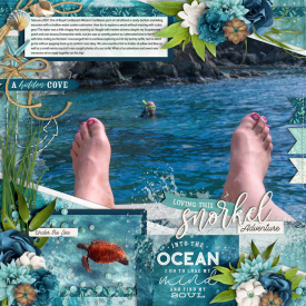 2020-07-Snorkel-Adventure.jpg