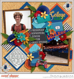 2020-08_cmg-CollegeLife_cs-HalfPack296_babe.jpg