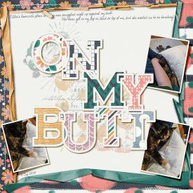 2020-09-06-Ellie-on-my-butt.jpg