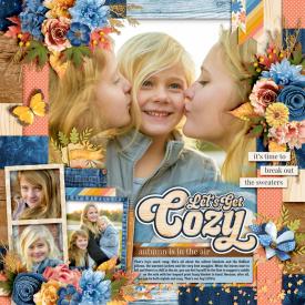 2020-09-ChillyBreeze-01.jpg