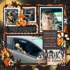 2020-09_Spooky_Good_time.jpg