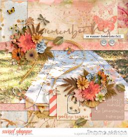 2020-09_pd-sb-SummerMemoriesNeverFade_ss-AutumnsDance_babe.jpg
