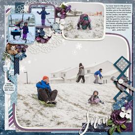 2020-10-18-First-Snow-web.jpg