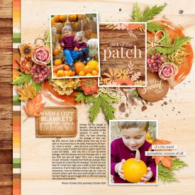 2020-10-PumpkinsPlease-2.jpg