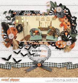 2020-10_mcr-HalloweenHomestead_ss-WhenSeptemberEnds_babe.jpg