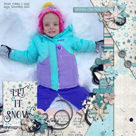 2020-11_Let_it_Snow.jpg