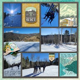 2020-12-Boys-Skiing-right-web.jpg