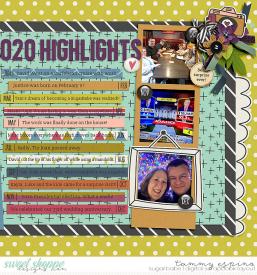2020-12_ljs-2Sides9_ay-MeMyselfieAndI_Right_babe.jpg