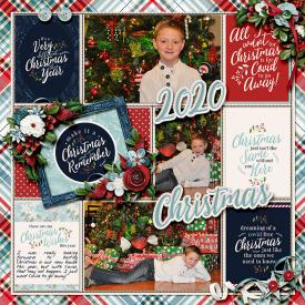2020-Covid-Christmas-web.jpg