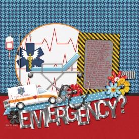 2020-Grandfather-Ambulance-web.jpg