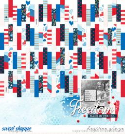 2020-July-4-Raileigh.jpg