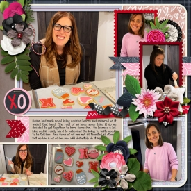 2020-Valentine-Cookies-R-web.jpg