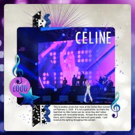 20200203-Celine-PlayItLoud.jpg