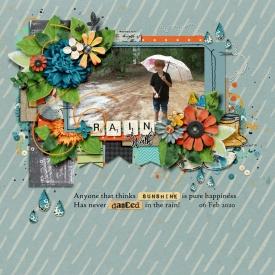 2020_02_06_Rain-Walk.jpg