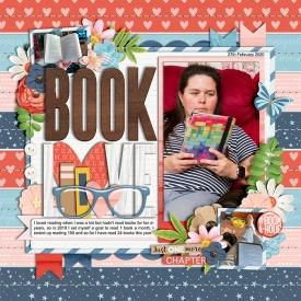 2020_02_27---Book-Love.jpg