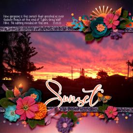 2020_05_20_Sunset.jpg