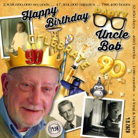2020_09_08_Uncle_Bob_s_90th_v2_450kb.jpg