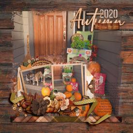 2020_10_Autumn700.jpg