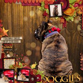 2020_4_Doggies_copy.jpg