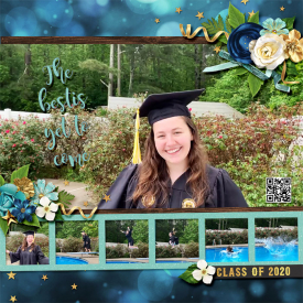 2020_Courtney_Graduation_web.jpg