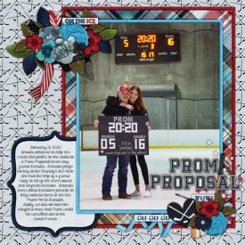 2020_feb_21_prom_proposal_2_wendy_p_sticks_on_ice.jpg