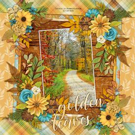 2020_oct_18_leaves_kcb_golden_days.jpg