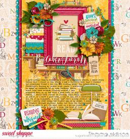 2021-03_ljs-TurnThePage_ljs-4Story3_babe.jpg