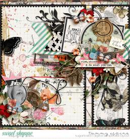 2021-03_sb-ASmallVictoriesKindOfDay_tnp-BloominLovely1_babe.jpg