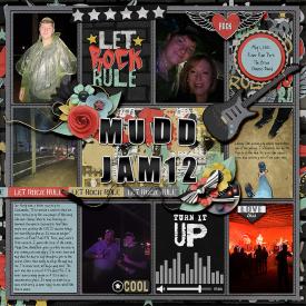 2021-05-01-Mudd-Jam-left-web.jpg