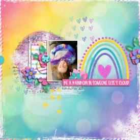 2021-05_Be_a_rainbow.jpeg