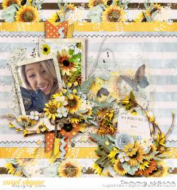 2021-07_rr-SunflowerGlow-tnp-iNSD201821_babe.jpg