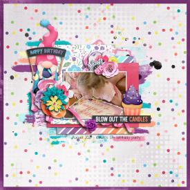 2021-08_Birthday_Cake.jpg