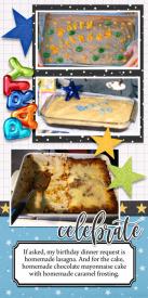 2021-Feb-27-Foodie-Challenge-Web.jpg