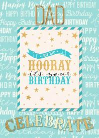 20210219_Birthday_card_-_DAD.jpg