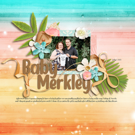 20210702--Baby-Merkley-copy.jpg
