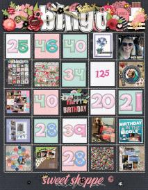 2021Bday_Bingo8.jpg