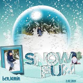 2021_02_02_Benj_Snow_Fun_450kb.jpg