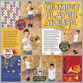 2021_02_17---Lachlan---Trumpet-Player-in-the-House.jpg
