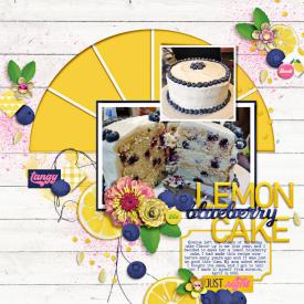 2021_0402_Brenna-18thBirthday-lemonblueberrycake-w.jpg