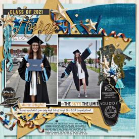 2021_0609_brenna-graduation-youdidit-w-700px.jpg