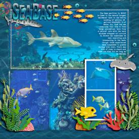 2021_0628_WDW-EPCOT-SeaBase-1-w.jpg