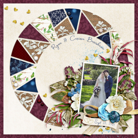 2021_0925_Carissa_Ryan_wedding-portrait-w-700px.jpg