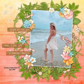 2021_july_7_Amanda_Holden_kcb_abt_high_tides.jpg