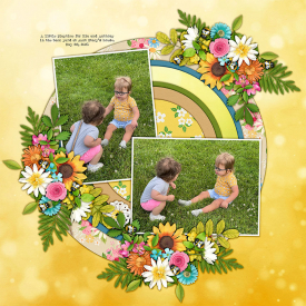 2021_may_28_twins_playing_kcb_fresh_air_n_sunshine.jpg