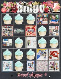 2021bday_bingo15.jpg