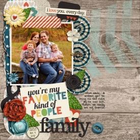 229family.jpg