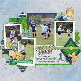 26-template-Goal_pks.jpg
