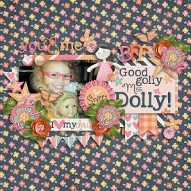 2_14_Miss_dolly_small.jpg