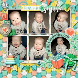 2_Feb_3_Quinn8months.jpg